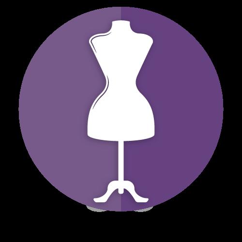 Dress Fabrics